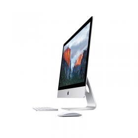 """Apple/苹果 27"""" Retina 5K显示屏 iMac:3.3GHz处理器2TB存储"""