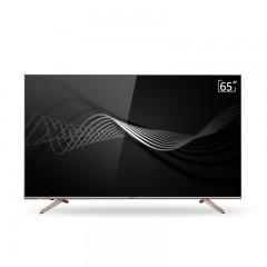 康佳kktv U65 65英寸4K超高清安卓智能网络平板led液晶电视机6070 4k超高清 6ms响应 多屏互动