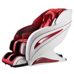 多迪斯泰A09按摩椅豪华全身家用按摩椅太空舱零重力按摩椅沙发 热销新品 SL型轨道 智能前移 自动检测