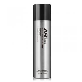 杰威尔发胶定型喷雾男士干胶头发持久定型造型啫喱水发蜡蓬松清香 快速定型,蓬松清香,不起白屑,买2送1