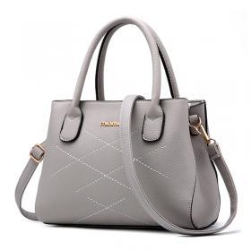盛装舞步新款女包新款时尚潮流旅游韩版大容量轻巧手提旅行包袋 正品保证,时尚轻巧,耐用,多层设计