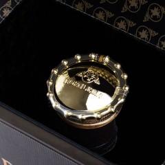 【五千好评】法国洋酒 礼盒装 白兰地贵族蓝利xo正品 700ml 包邮 销量破万超值 破损包赔 配送礼盒礼袋