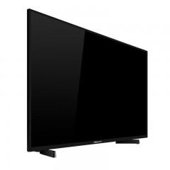 Hisense/海信 LED49EC270W 49吋液晶平板电视机网络wifi彩电50